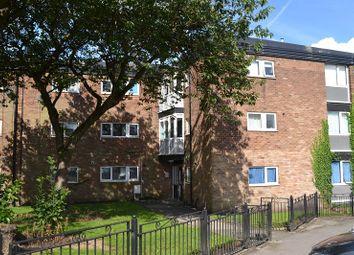 Thumbnail 1 bedroom flat to rent in Morris House, Scholes