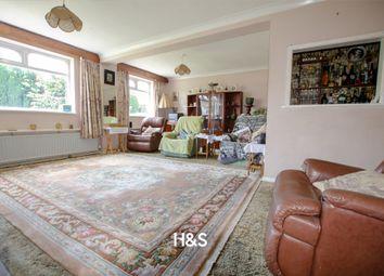 Tanworth Lane, Shirley, Solihull B90