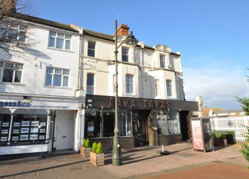 Thumbnail 2 bed flat for sale in 4-5 Devonshire Square, Bexhill On Sea