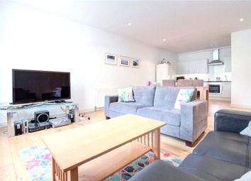3 bed maisonette to rent in Cavell Street, Whitechapel, London E1