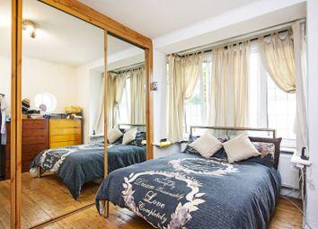 3 bed maisonette for sale in Lyttelton Road, Hampstead Garden Suburb, London N2