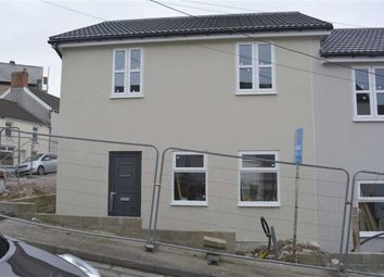 Thumbnail 3 bedroom semi-detached house for sale in Union Street, Aberdare, Rhondda Cynon Taff