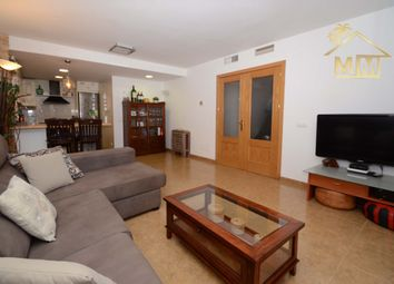 Thumbnail 2 bed apartment for sale in Fontanilles, Castell, Es, Menorca, Balearic Islands, Spain