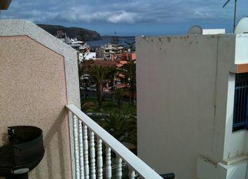 Thumbnail 1 bed apartment for sale in Playa Las Vistas, Los Cristianos, Arona, Tenerife, Canary Islands, Spain