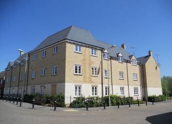Photo of Harvest Way, Witney, Oxfordshire OX28