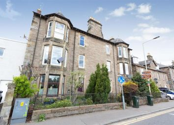 Thumbnail 4 bed flat to rent in Balhousie Street, Perth, Perthshire