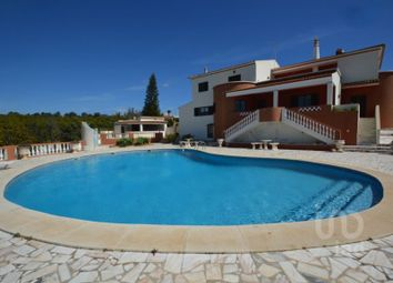 Thumbnail 8 bed detached house for sale in Silves, Silves, Silves