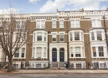 Thumbnail 1 bed flat for sale in Bolingbroke Road, London