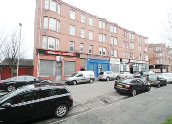 Thumbnail 1 bed flat for sale in 10, Tullis Street, Flat 1-2, Glasgow G401Hn