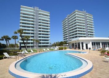 Thumbnail 2 bed apartment for sale in 3554 S Ocean Dr, Vero Beach, Florida, 32963, United States Of America