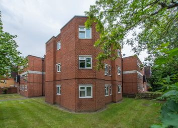 Thumbnail 3 bed flat for sale in Woodcote Road, Wallington
