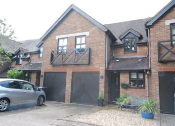 3 bed mews house for sale in Village Mews, 14 Lower Village Road, Sunninghill SL5