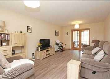Thumbnail 4 bed detached house for sale in Macaulay Road, Basildon