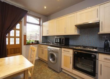 2 bed end terrace house for sale in Greenhill Main Road, Greenhill, Sheffield S8