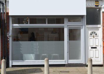 Thumbnail Office to let in Westbury Avenue, London