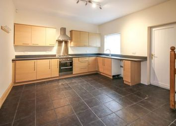 Thumbnail 3 bedroom end terrace house for sale in Hawley Street, Colne, Lancashire