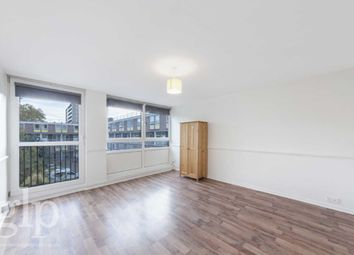 Thumbnail 4 bed flat to rent in Compton Close, Regent`S Park