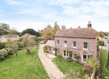 Thumbnail 6 bedroom semi-detached house for sale in Benson, Wallingford