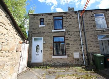 Thumbnail 1 bed property to rent in Crawcrook, Ryton