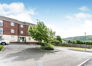 Thumbnail 2 bed property to rent in Geraint Jeremiah Close, Cwrt Penrhiwtyn, Neath