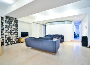 Thumbnail 2 bed flat to rent in Richmond Mews, London, London
