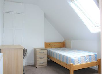Thumbnail Room to rent in St. Pauls Mews, Whitley Wood Lane, Reading