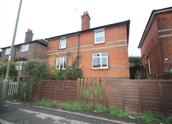 Thumbnail 4 bed property to rent in Barrack Road, Guildford, Surrey