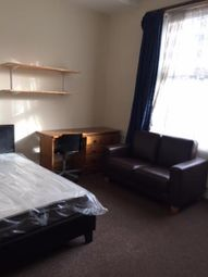 Thumbnail Room to rent in Westminster Road, Room 1, Earlsdon, Coventry