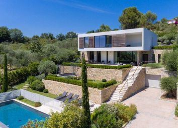 Thumbnail 5 bed villa for sale in Valbonne, Valbonne, Provence-Alpes-Côte D'azur, France