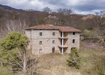 Thumbnail Country house for sale in Caprese Michelangelo, Tuscany, Italy