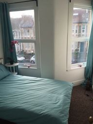 Thumbnail 1 bedroom property to rent in Gloucester Road, Horfield, Bristol