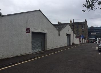 Thumbnail Office to let in 4B East Newington Place, Edinburgh