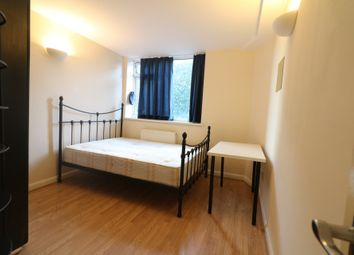 Thumbnail 4 bed flat to rent in Johnson Street, Shadwell