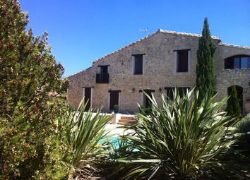 Thumbnail Detached house for sale in 11100, Narbonne (Commune), Narbonne, Aude, Languedoc-Roussillon, France