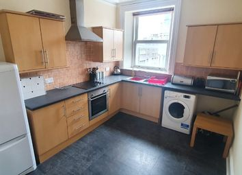 2 bed flat to rent in John Street, Aberdeen AB25