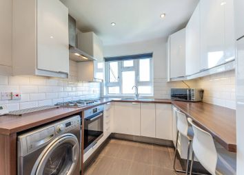 Thumbnail 2 bed flat for sale in Hamilton Road, West Norwood, London