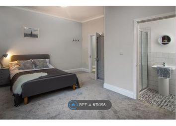 Room to rent in Poplar Avenue, Blackpool FY3
