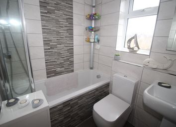 Thumbnail 5 bed detached house for sale in Beckwith Road, Yarm