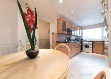Thumbnail 3 bed flat for sale in Neasden Lane, Maundeby Walk, London
