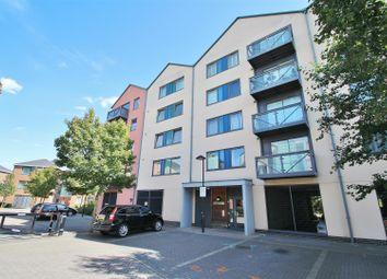 1 bed flat for sale in Mace House, Union Lane, Isleworth TW7