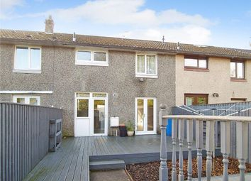 Thumbnail 3 bed property for sale in Barnton Place, Glenrothes