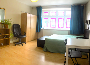 Thumbnail Studio to rent in Watord Road, Harrow / North Wembley
