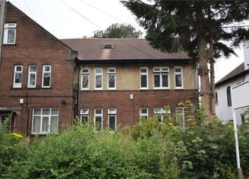 Thumbnail 5 bed flat for sale in Sefton Court, Leeds, West Yorkshire