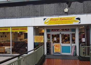 Thumbnail Retail premises to let in 8 River Walk, Merthyr Tydfil
