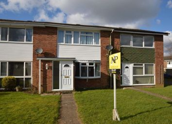 Thumbnail 3 bed terraced house to rent in Wellfield, Hazlemere