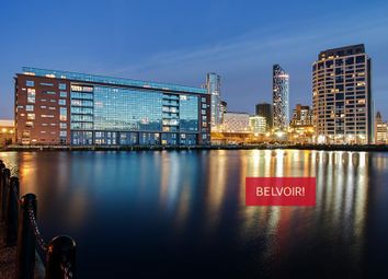 Thumbnail 2 bed property for sale in William Jessop Way, Liverpool