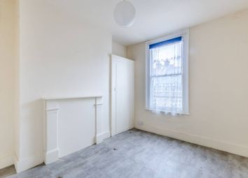 3 bed flat for sale in Shorrolds Road, Fulham, London SW6
