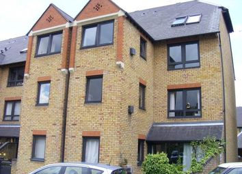Thumbnail 2 bed property to rent in Bailey Mews, Auckland Road, Cambridge
