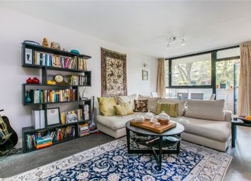 Thumbnail 3 bed flat for sale in Charlwood Street, Pimlico, London