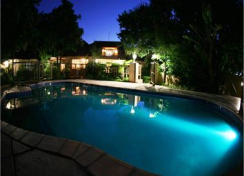 Thumbnail 25 bed lodge for sale in Sterkfontein, Krugersdorp, South Africa